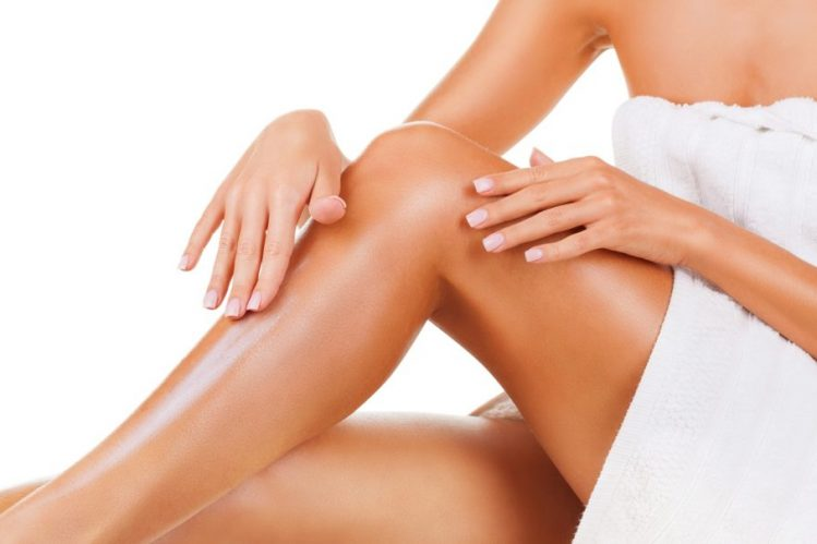 Beauty-Legs-1024x604