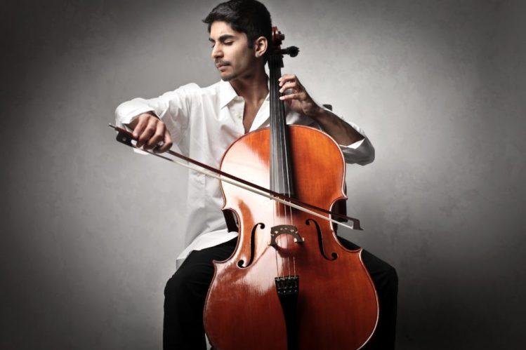 Musical-Instruments-III-1024x686