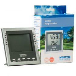 hygrometer-with-box-2-e1510326876630